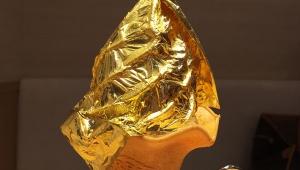 【究極】日本一豪華な「金箔のかがやきソフトクリーム」を堪能せずに帰れない