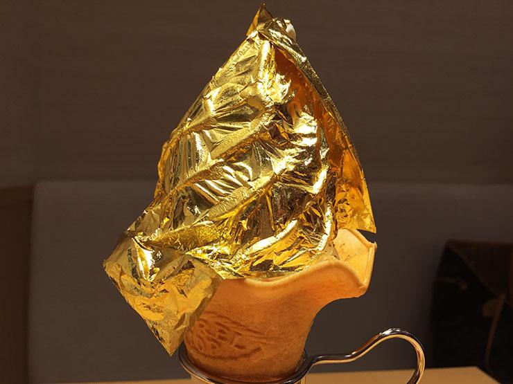 golden-soft3
