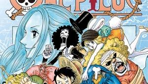 【衝撃】漫画「ワンピース」が休載決定 / ファン女子が「休まず遊ばずちゃんと働いてください」と不安漏らす