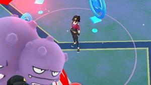 【衝撃事実】日本に「ポケモンGO」ポケストップ出現! ここなら今すぐ日本で遊べる「ポケモンGO特区」判明