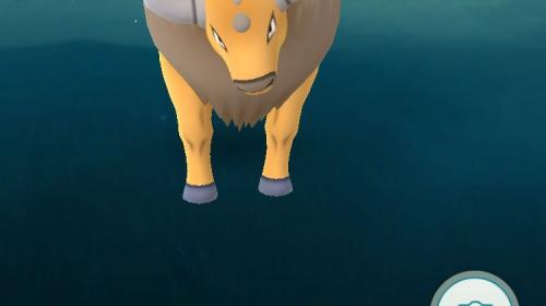 pokemon-go-pokemon2