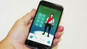 【衝撃】ついに日本のiPhoneで「ポケモンGO」プレイ可能に! ダウンロード方法を解説