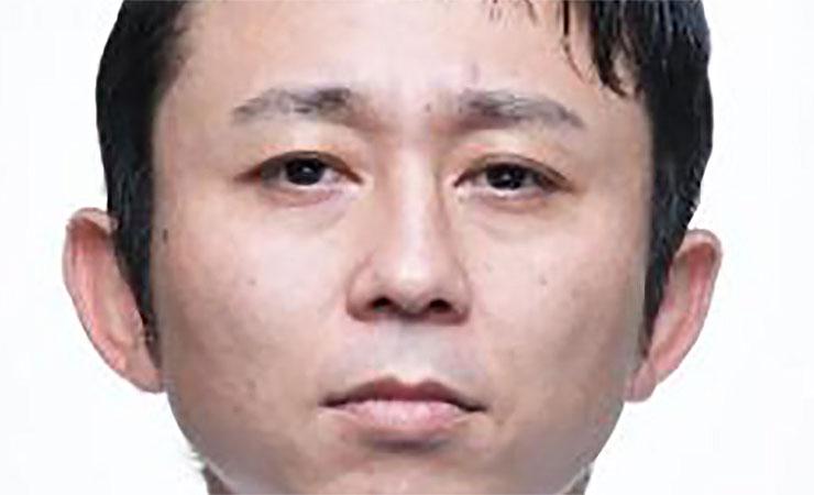 ariyoshi2