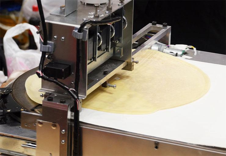 automatic-crepe9