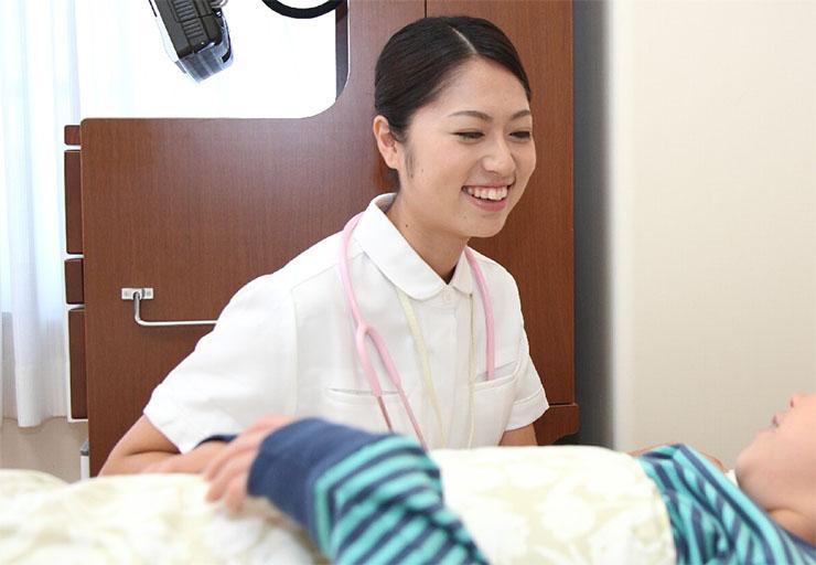 freelance-hospitalization