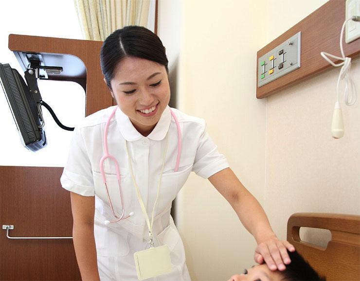 freelance-hospitalization2