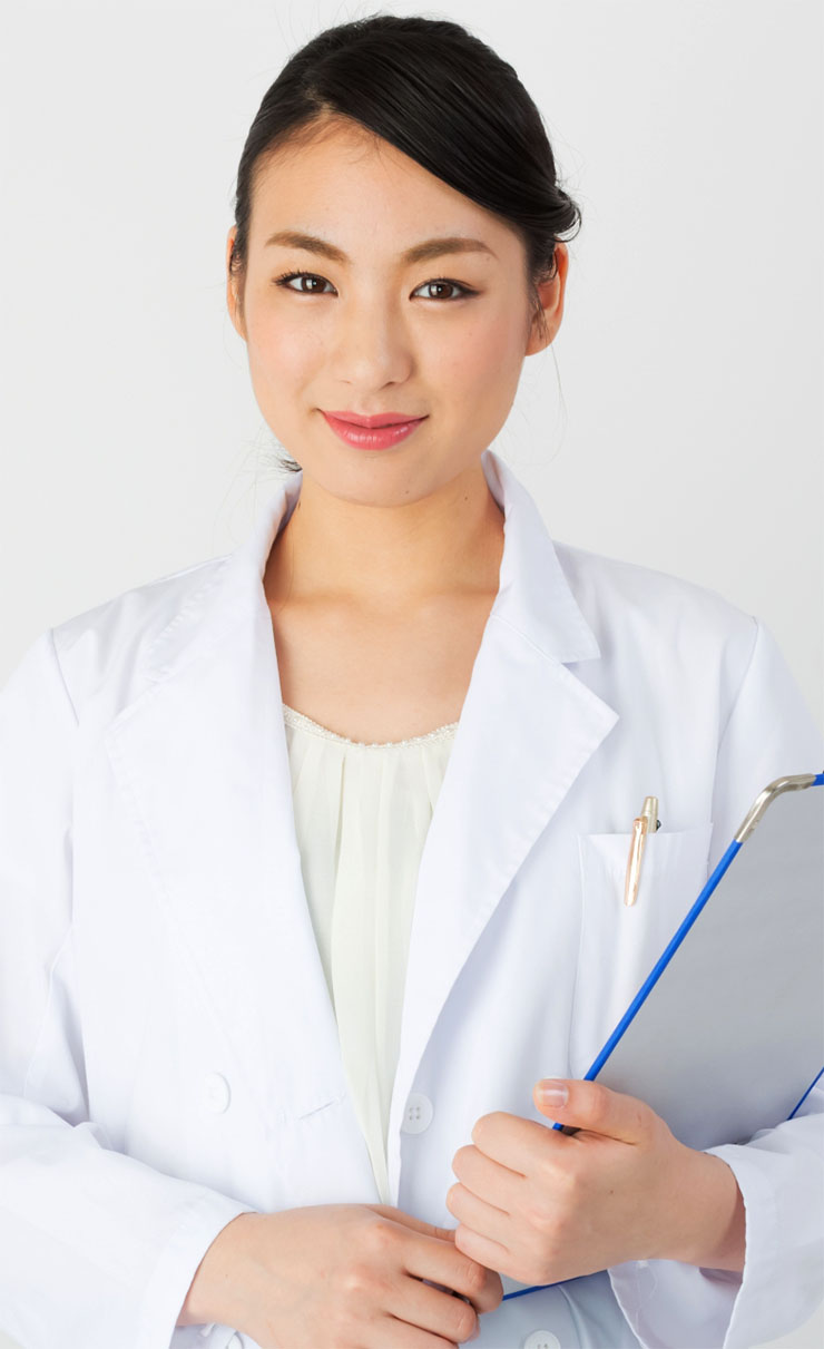 freelance-hospitalization3