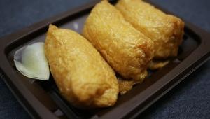 セブンイレブンの「いなり寿司」のレベルが高いと話題に / 専門店レベルの美味しさ