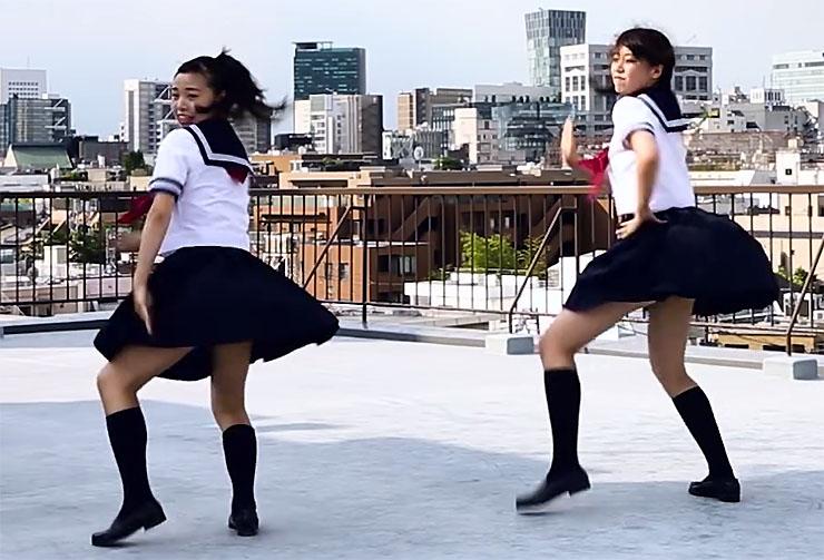 pocarisweat-dance1