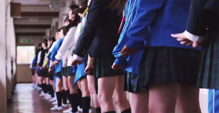 pocarisweat-dance2