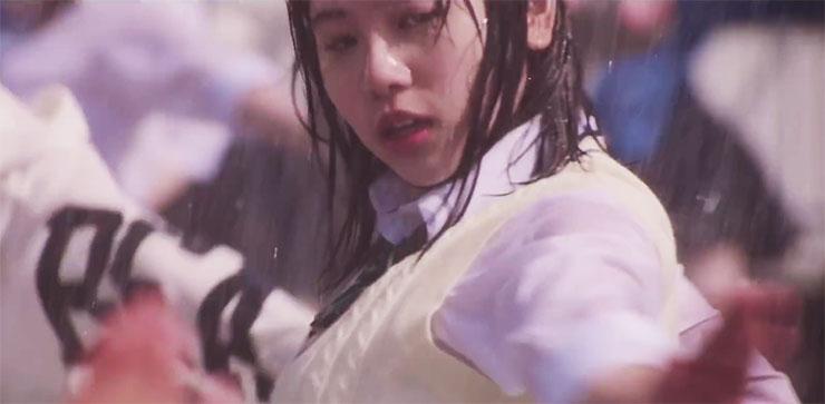 pocarisweat-dance7