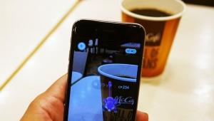 【ポケモンGOに激怒】マクドナルドでコーヒー1杯で長居して「ポケモンGO」をする客が増加