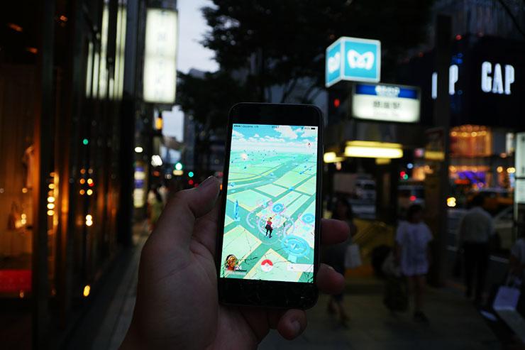 pokemon-go-ginza4