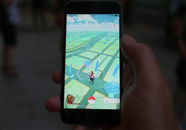 pokemon-go-ginza5