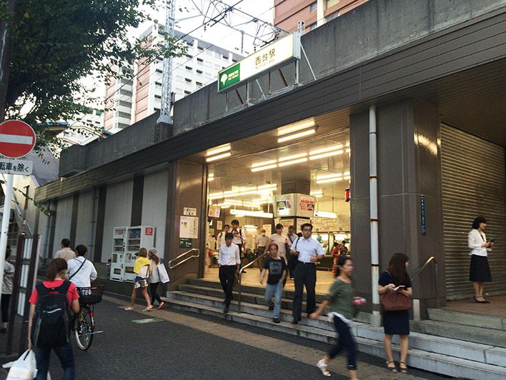 ramenjiro-nishidai15