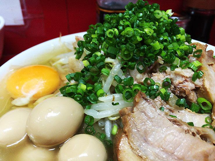 ramenjiro-nishidai3