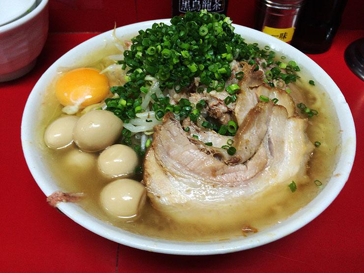 ramenjiro-nishidai4