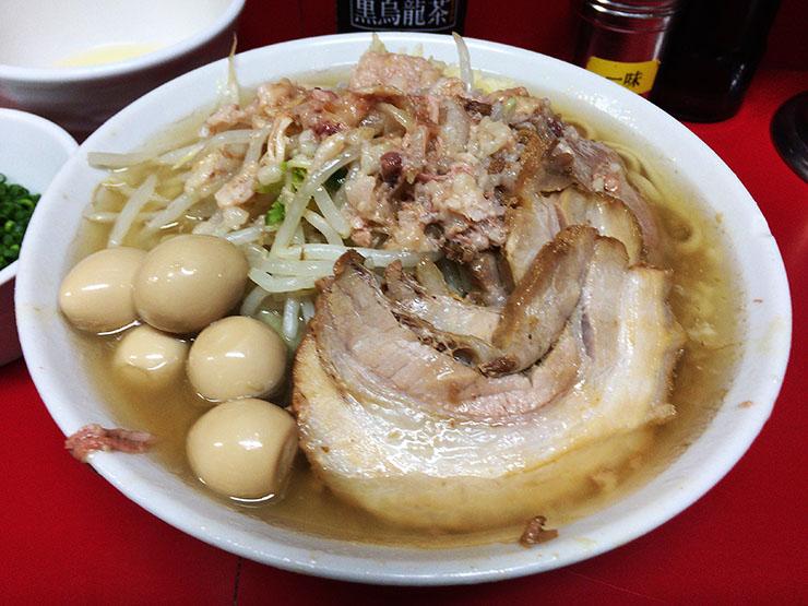 ramenjiro-nishidai7