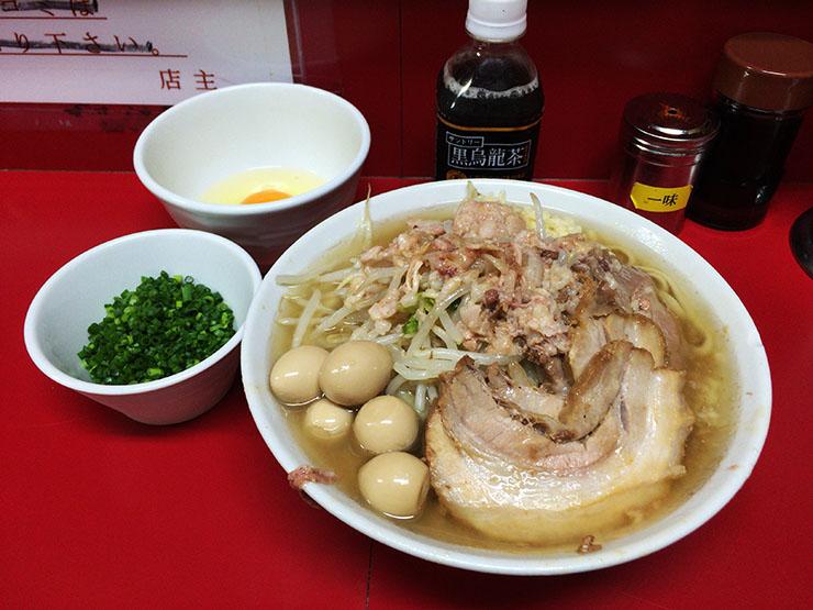 ramenjiro-nishidai8