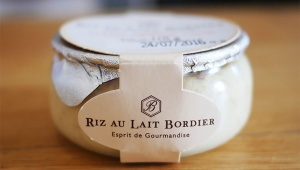 【パリの絶品スイーツ】劇的に美味しい「ボルディエのプリン」を食べずして帰国することなかれ