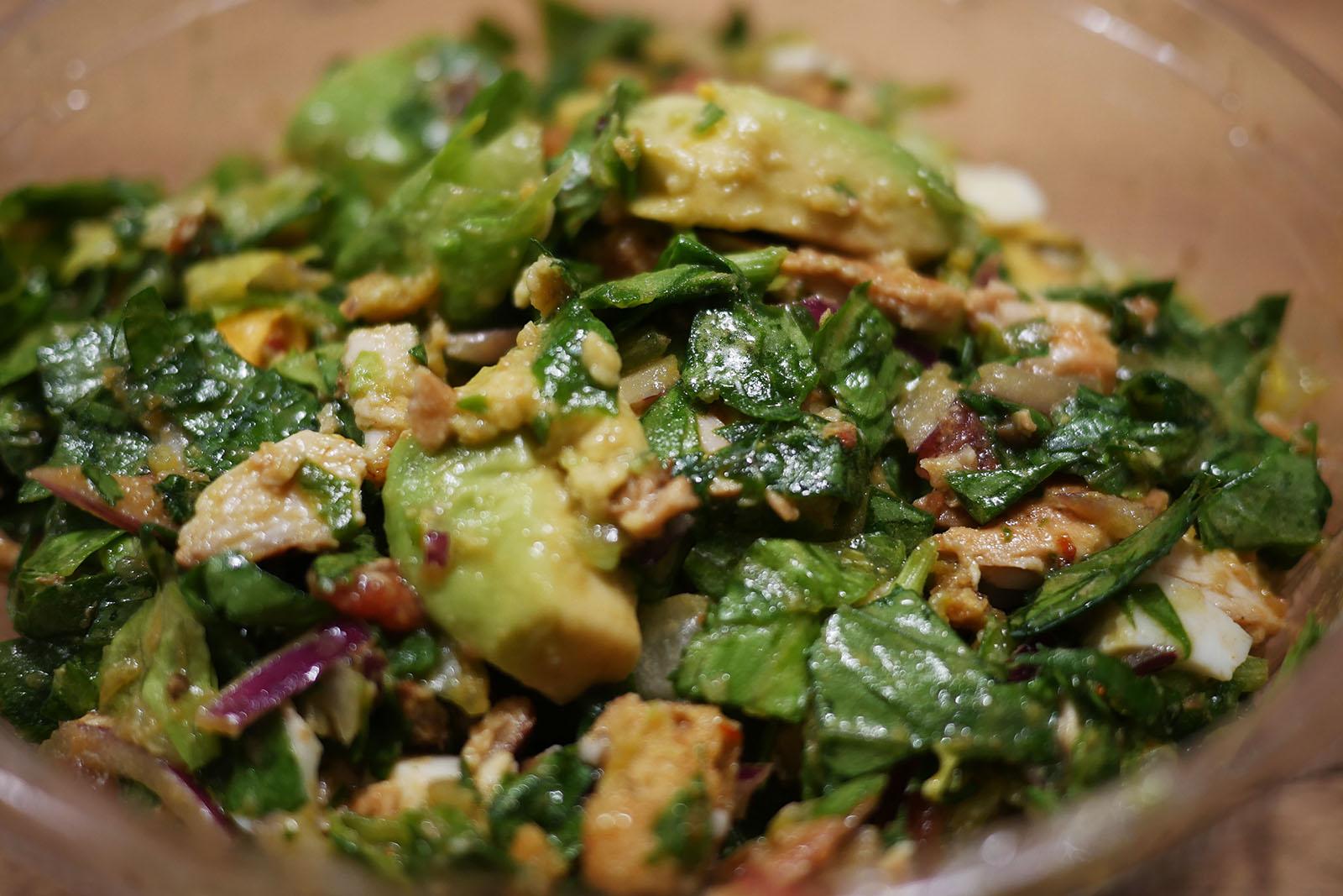 salada3-1