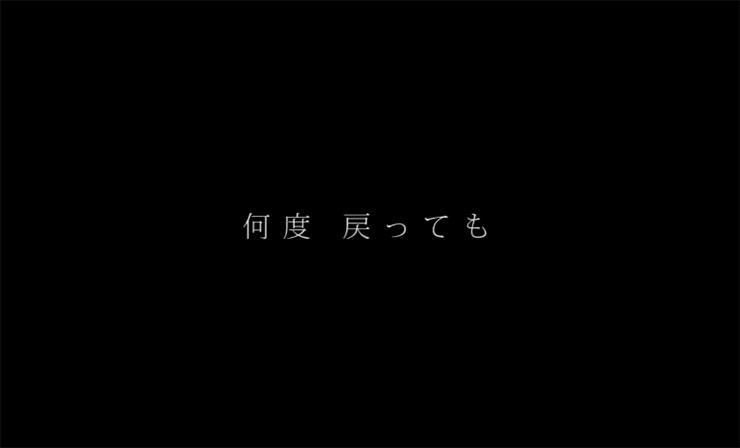 smap-kaisan-kimutaku3