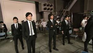 【SMAP解散】メンバーから日本国民へ謝罪コメント全文掲載「解散する道を選びました」「申し訳ございません」