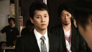 【衝撃スクープ】SMAP解散せず! 本当に解散すると思ってる日本国民に失笑 / 芸能関係者「SMAP復活までシナリオある」