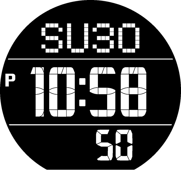 Timepiece_l