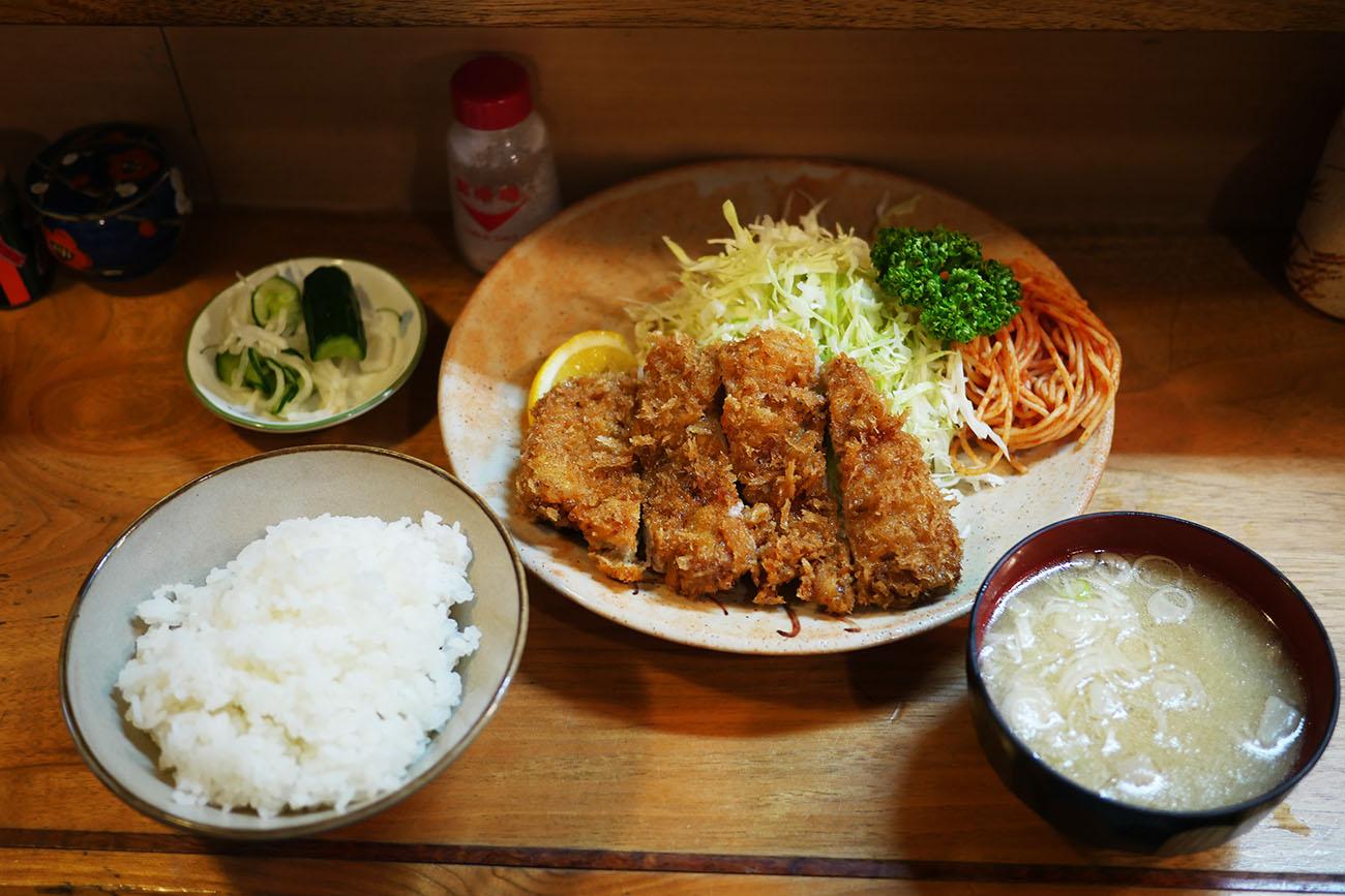 akihabara-fuki-tonkatsu4