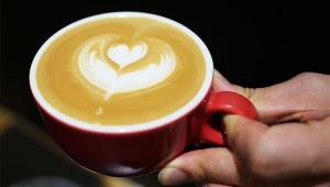 【日本最強のコーヒー戦】バリスタ日本一を決定するJBC開催! これはコーヒーアスリートが闘うスポーツだ!