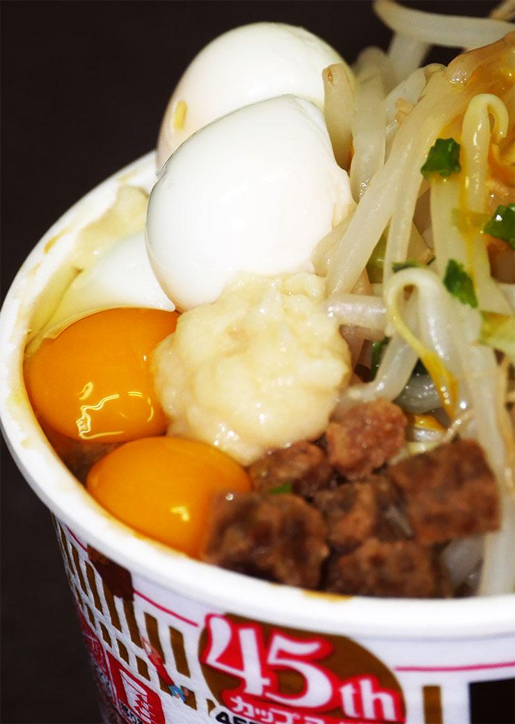 cupnoodle-ramen-jiro3