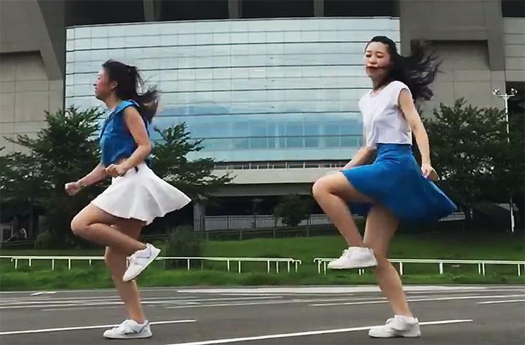 dance9