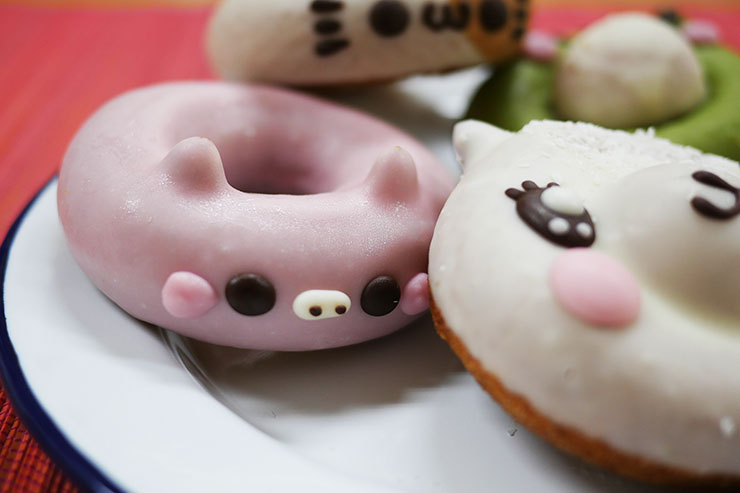 ikumimama-donut4