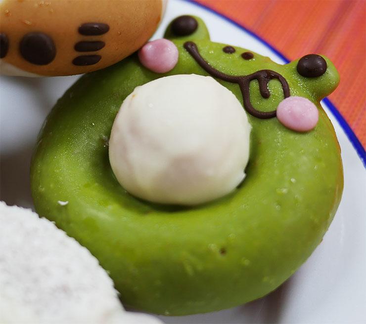ikumimama-donut7