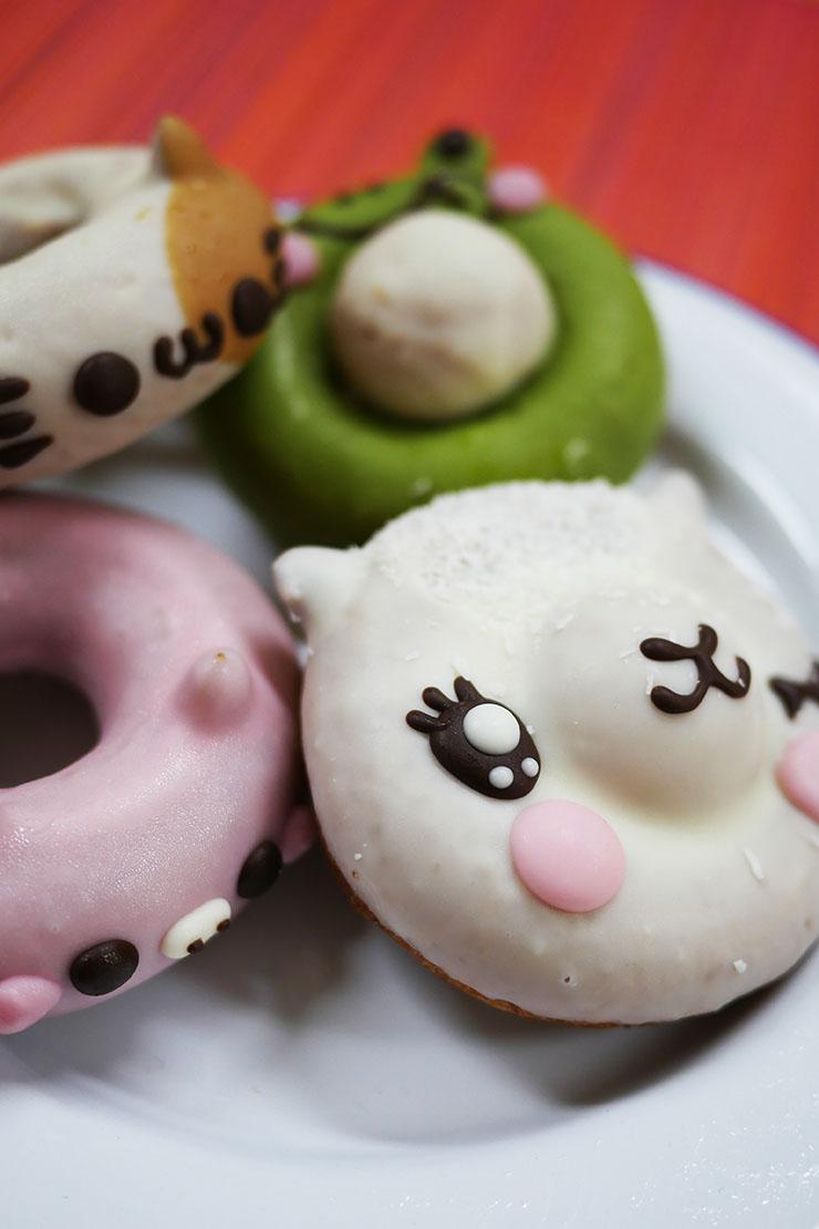 ikumimama-donut8