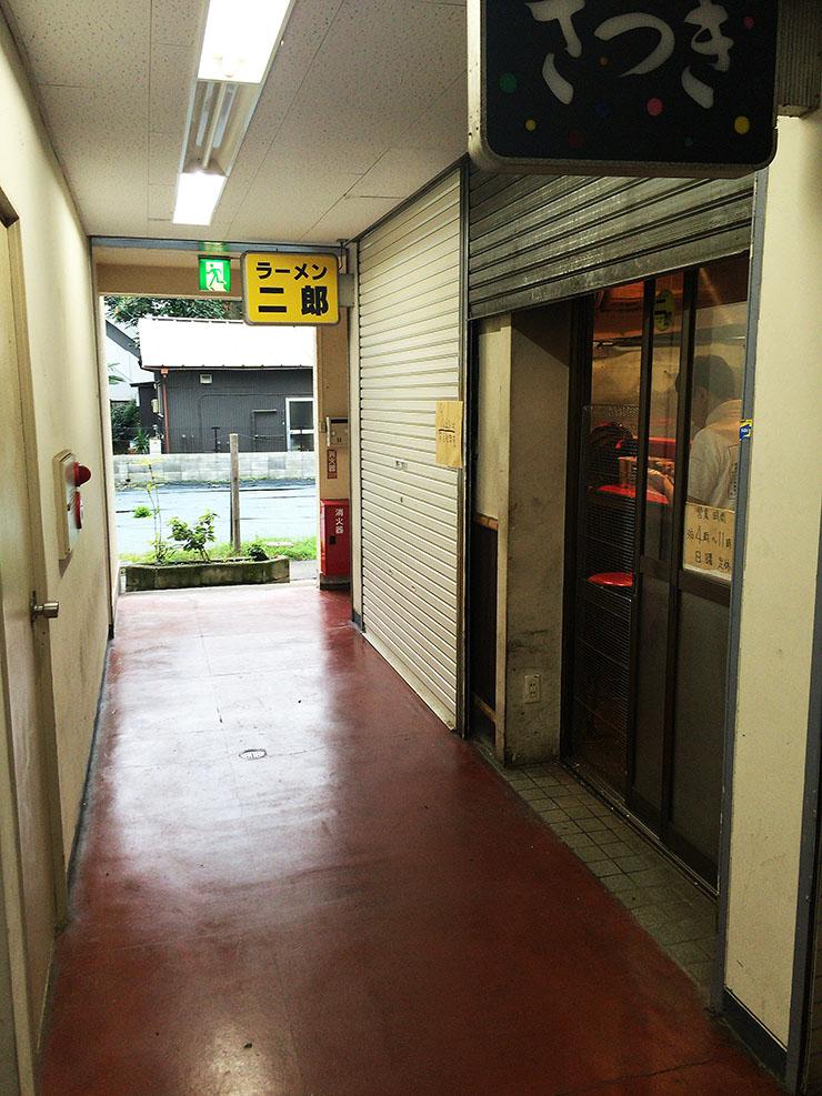jiro-fucyu7