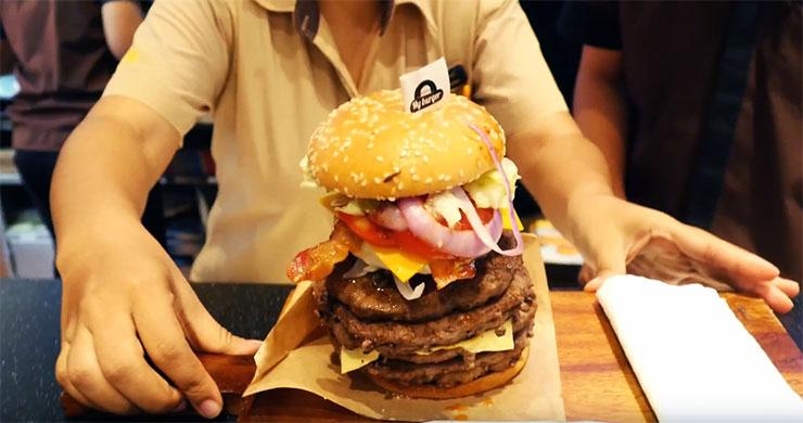 my-burger8