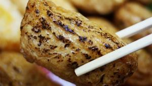 【究極】いなり寿司が美味しいお店ランキングベスト10発表 / 実際に食べて確かめた