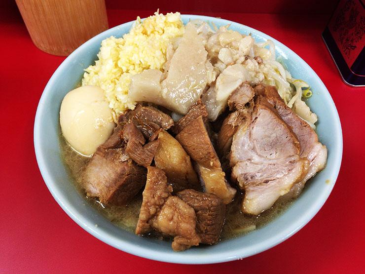 ramen-jiro-kabukicyo2
