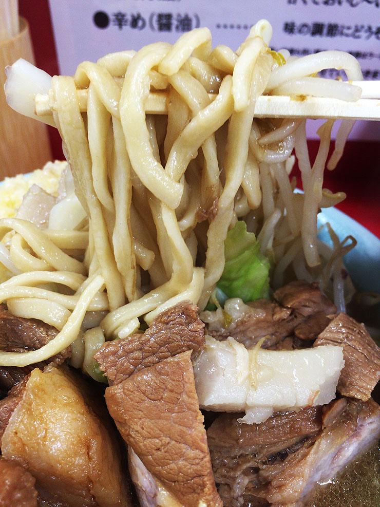 ramen-jiro-kabukicyo3