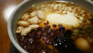 おそらく東京でいちばん美味しい台湾スイーツ「豆花」が食べられる店 / 東京豆花工房