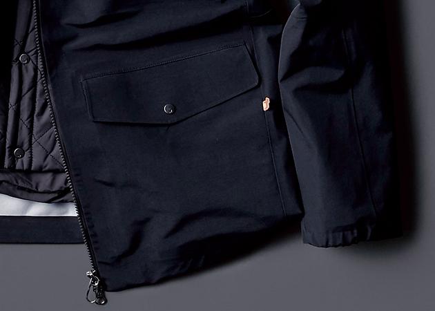 selja-jacket-men-1