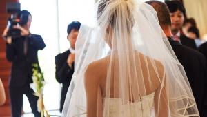 【憤怒】できちゃった結婚の美化に独身女子ブチギレ激怒「ダブルハッピー婚? 無計画婚だろ! 美化すんな爆発しろ!」