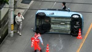 【緊急調査】運転中のポケモンGOで命を落とす交通事故 / 運営会社に責任ある? 日本国民アンケート調査