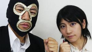 【衝撃】横山緑独占インタビュー! ニコニコ生放送・雑談配信者公式特番が面白い
