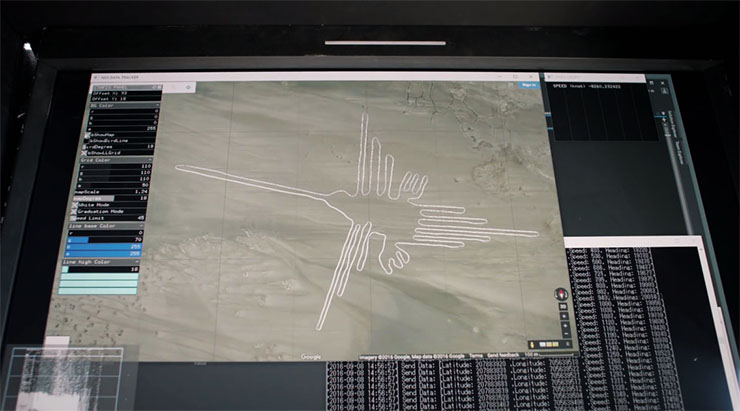 nsx-nazca-lines1