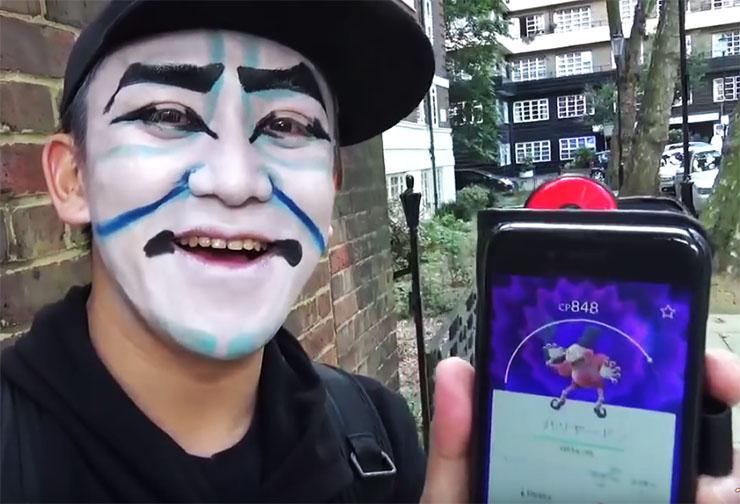 pokemon-go-complete6