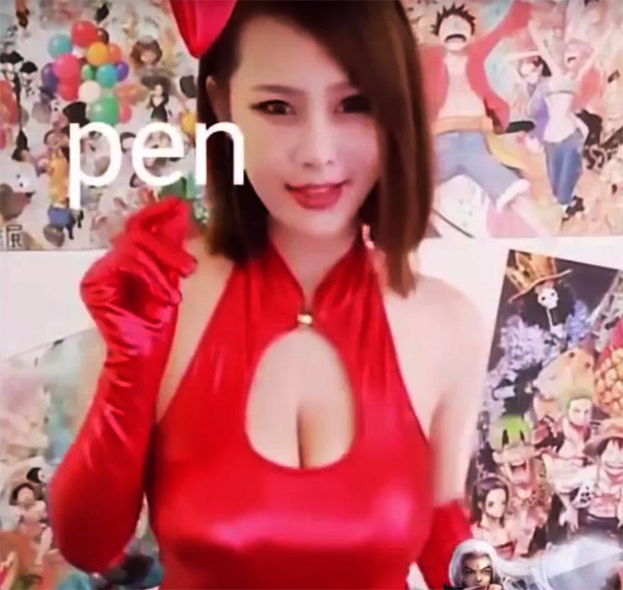 ppap-girl2