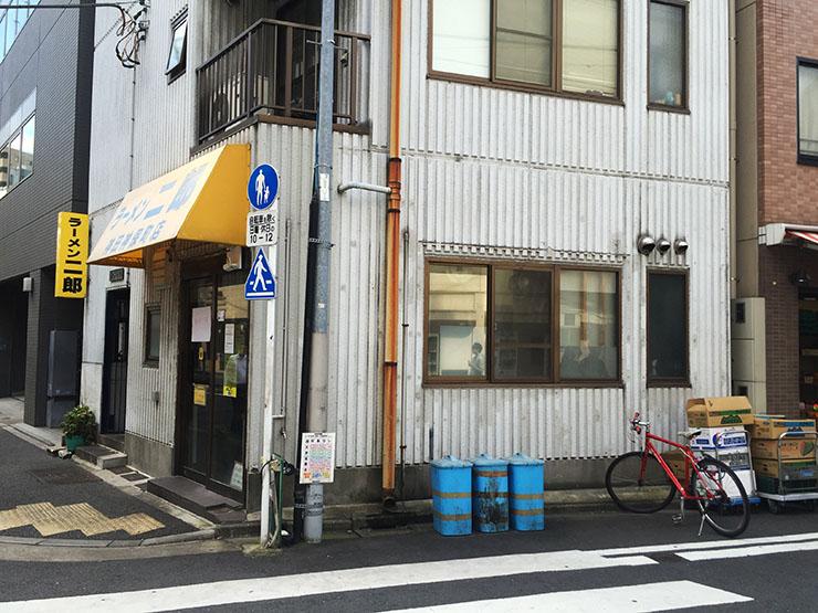 ramen-jiro-jinbo1
